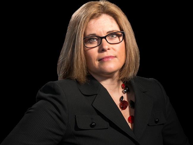 Kristin L. Norfleet