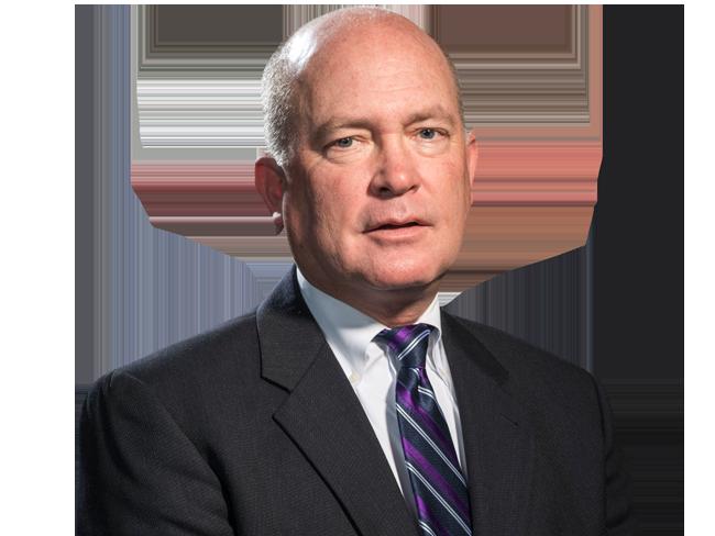 Kevin E. Hulslander