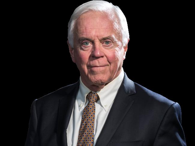 James D. Lantier