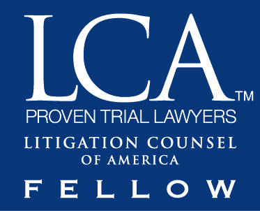LCA Fellow